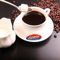 кофе Ionia