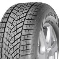 """Продажа шин для автомобиля, летние, зимние, всесезонные шины представлены в автосервисе """"Goodyear"""" в Днепре"""